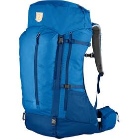 Fjällräven Abisko Friluft 45 Backpack un blue